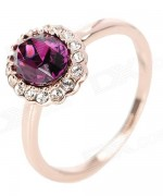 Designs Of Artificial Rings 2014 For Women 008