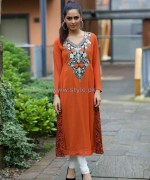 Dicha Belleza Collection 2014 For Mid Summer 4