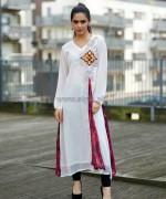 Dicha Belleza Collection 2014 For Women 6