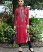 Dicha Belleza Collection 2014 For Women 7