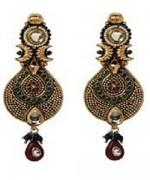 Fashion Of Artifical Earrings 2014 For Women 001