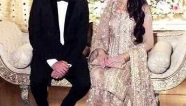 Fashion Of Walima Dresses 2014 For Pakistani Groom 0010