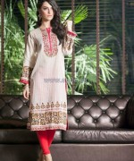 Gul Ahmed G-Pret Collection 2014 For Girls 4
