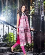 Gul Ahmed G-Pret Collection 2014 For Girls 6