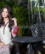 Gul Ahmed G-Pret Collection 2014 For Women 11