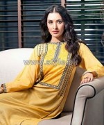 Gul Ahmed G-Pret Collection 2014 For Women 12