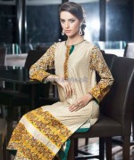 Gul Ahmed G-Pret Collection 2014 For Women 7