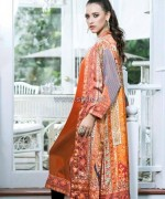 Gul Ahmed G-Pret Collection 2014 For Women 8