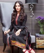 Gul Ahmed G-Pret Collection 2014 For Women 9