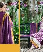 Kalyan Eid-Ul-Azha Dresses 2014 By ZS Textiles 4
