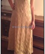 Kapraa Gali by Anum Jang Dresses 2014 For Eid-Ul-Azha 5