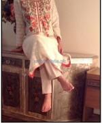 Kapraa Gali by Anum Jang Dresses 2014 For Eid-Ul-Azha 7