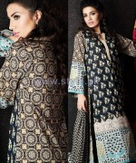 Khaadi Cambric Collection 2014 For Women 9