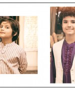 Leisure Club Eid Ul Azha Collection 2014 For Kids 004