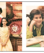 Leisure Club Eid Ul Azha Collection 2014 For Kids 006