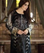 Maria.B Embroidered Wear Collection 2014 For Women 003