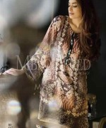 Maria.B Embroidered Wear Collection 2014 For Women 008