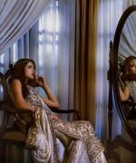 Mifrah Eid Ul Azha Collection 2014 For Women 002