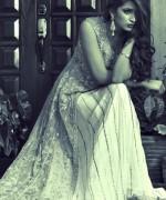 Mifrah Eid Ul Azha Collection 2014 For Women 003