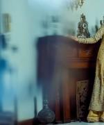 Mifrah Eid Ul Azha Collection 2014 For Women 004