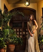 Mifrah Eid Ul Azha Collection 2014 For Women 005