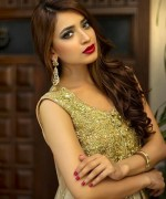 Mifrah Eid Ul Azha Collection 2014 For Women 007