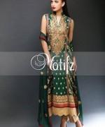 Motifz Formal Wear Dresses 2014 For Women 6