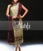 Motifz Formal Wear Dresses 2014 For Women 7
