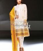 Motifz Formal Wear Dresses 2014 For Women 8