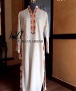 Naureen Arbab Eid Ul Azha Collection 2014 For Women 0010