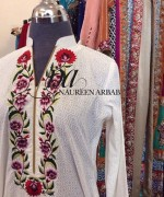 Naureen Arbab Eid Ul Azha Collection 2014 For Women 0011