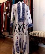 Naureen Arbab Eid Ul Azha Collection 2014 For Women 0012