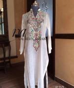 Naureen Arbab Eid Ul Azha Collection 2014 For Women 0013