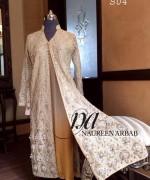 Naureen Arbab Eid Ul Azha Collection 2014 For Women 0015