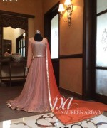 Naureen Arbab Eid Ul Azha Collection 2014 For Women 0016