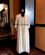 Naureen Arbab Eid Ul Azha Collection 2014 For Women 0017