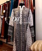 Naureen Arbab Eid Ul Azha Collection 2014 For Women 003
