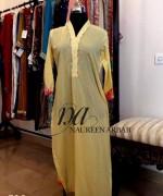 Naureen Arbab Eid Ul Azha Collection 2014 For Women 004