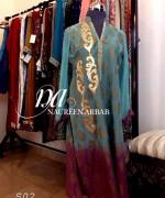 Naureen Arbab Eid Ul Azha Collection 2014 For Women 006