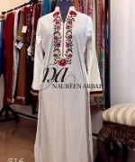 Naureen Arbab Eid Ul Azha Collection 2014 For Women 009