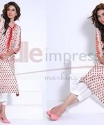Needle Impressions Eid Ul Azha Collection 2014 For Women 004