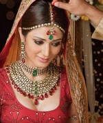 New Designs Of Indian Jewellery 2014 For Women 0013