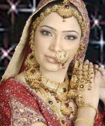 New Designs Of Indian Jewellery 2014 For Women 004