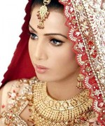 New Designs Of Indian Jewellery 2014 For Women 006