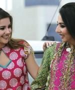 Orient Textiles Midsummer Collection 2014 For Women 0010