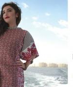 Orient Textiles Midsummer Collection 2014 For Women 003