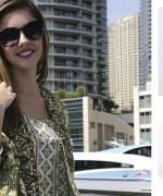 Orient Textiles Midsummer Collection 2014 For Women 007