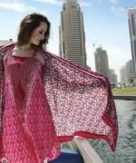 Orient Textiles Midsummer Collection 2014 For Women 04