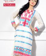 Origins Eid Collection 2014 Volume 2 For Women 001