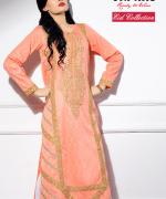 Origins Eid Collection 2014 Volume 2 For Women 002